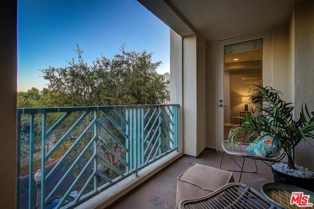 5625 Crescent Pw, Playa Vista, CA 90094 Photo 33