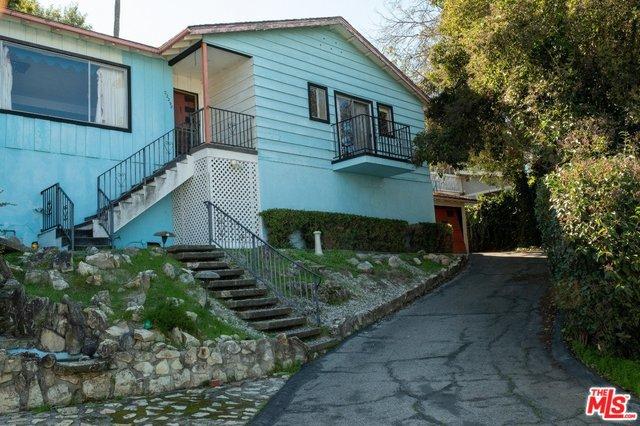 22298 CASS Avenue, Woodland Hills, CA 91364