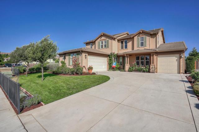 1630 Diana Avenue, Morgan Hill, CA 95037