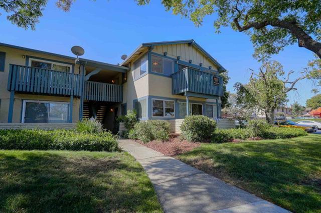 835 Bing Drive 22, Santa Clara, CA 95051