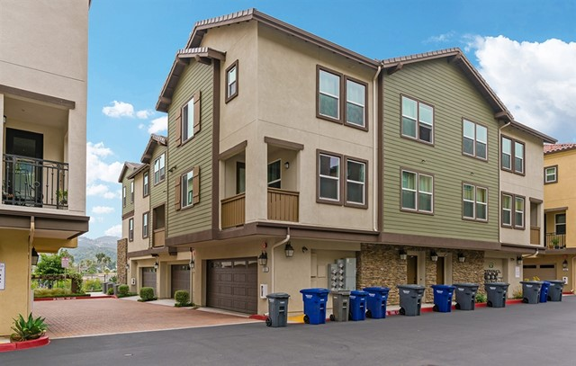 359 Mission Villas Rd, San Marcos, CA 92069