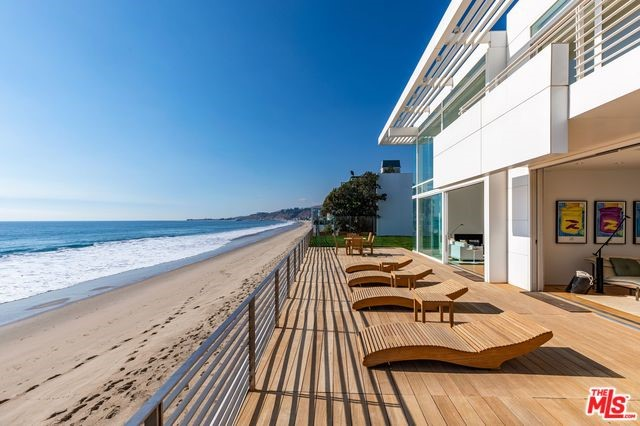 21958 PACIFIC COAST Highway, Malibu, CA 90265