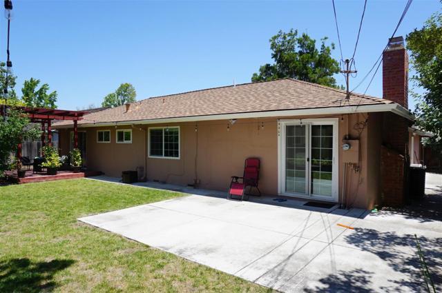 16. 626 Giannini Drive Santa Clara, CA 95051