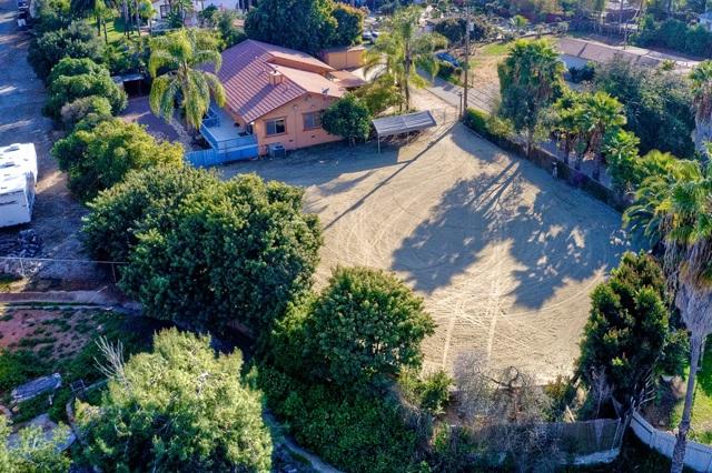 648 Barsby Street, Vista, CA 92084