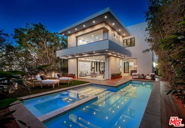 8566 COLGATE Avenue, Los Angeles, CA 90048