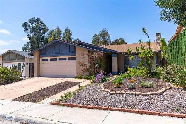 1006 Angelus Ave, San Diego, CA 92114