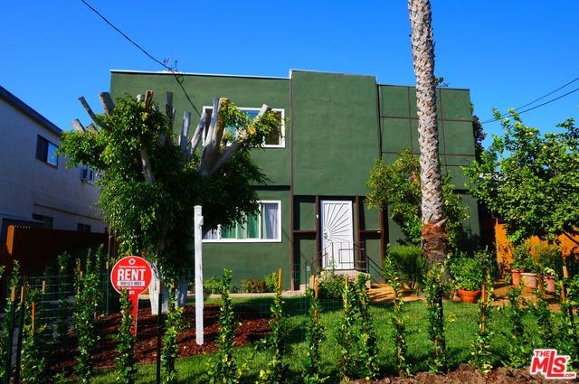 Photo of 1001 E ACACIA Avenue, Glendale, CA 91205
