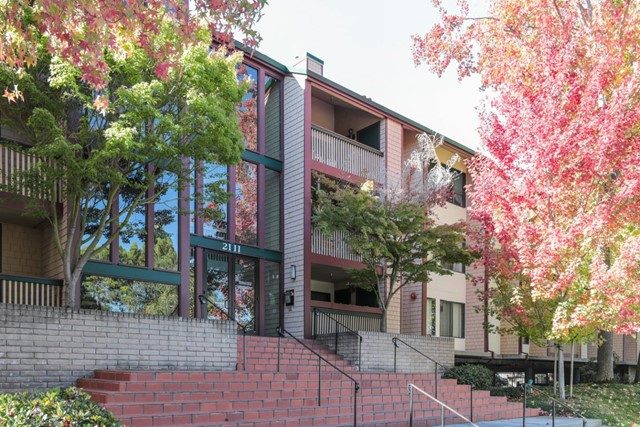 2111 Latham Street 315, Mountain View, CA 94040