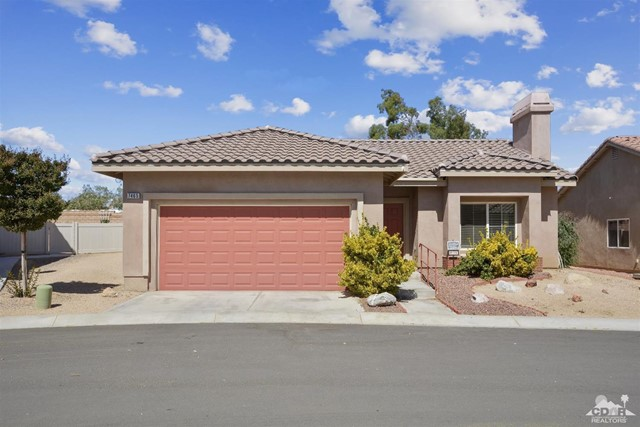7465 Via Real Ln, Yucca Valley, CA 92284 Photo
