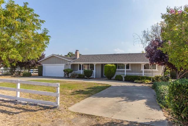10540 Center Avenue, Gilroy, CA 95020