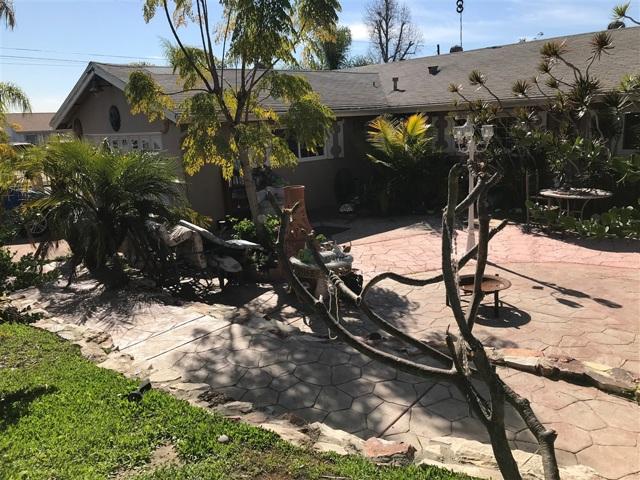 988 Maria Way, Chula Vista, CA 91911