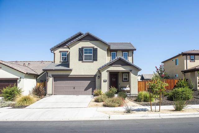 1170 Lucero Drive, Hollister, CA 95023