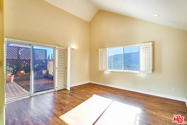2716 Honolulu Av, Montrose, CA 91020 Photo 15