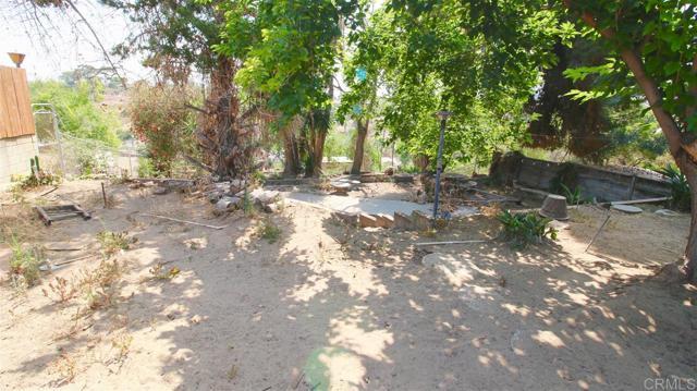5847 Amarillo Ave, La Mesa, CA 91942 Photo 22