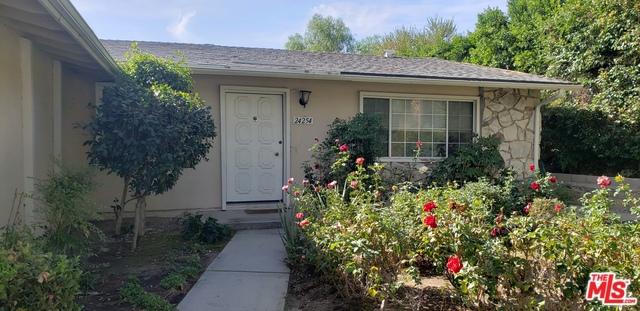24254 HIGHLANDER Road, West Hills, CA 91307