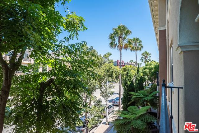 13080 Pacific Promenade, Playa Vista, CA 90094 Photo 10