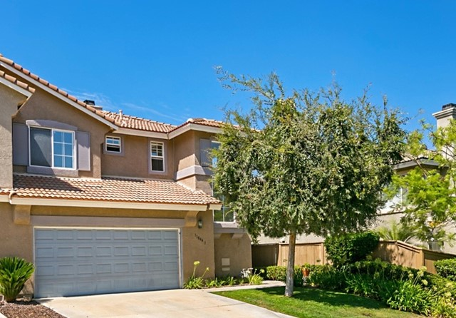 11844 Cypress Canyon Road 1, San Diego, CA 92131