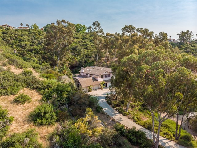 1264 Fallbrook Court, Bonita, CA 91902