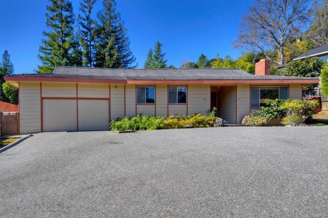 250 Devonshire Boulevard, San Carlos, CA 94070