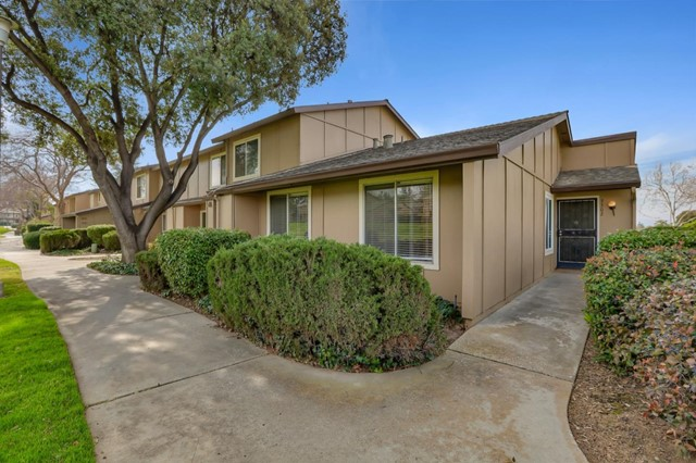 3302 Innerwick Lane, San Jose, CA 95121