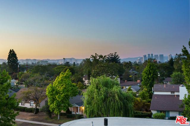 4. 3277 S Barrington Avenue Los Angeles, CA 90066