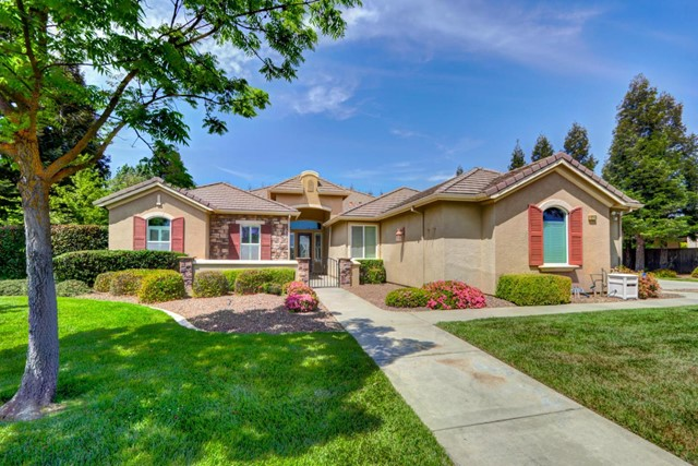 10245 Saddle Creek Drive, Sacramento, CA 95829