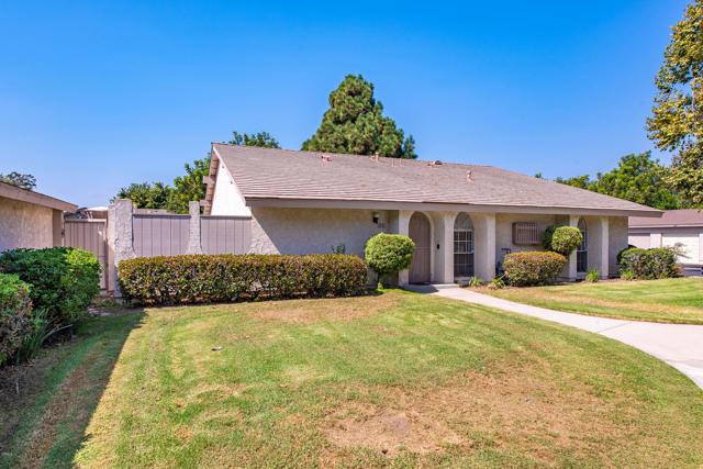 563 Holly Ave, Oxnard, CA 93036
