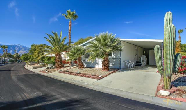 69584 Morningside Drive, Desert Hot Springs, CA 92241