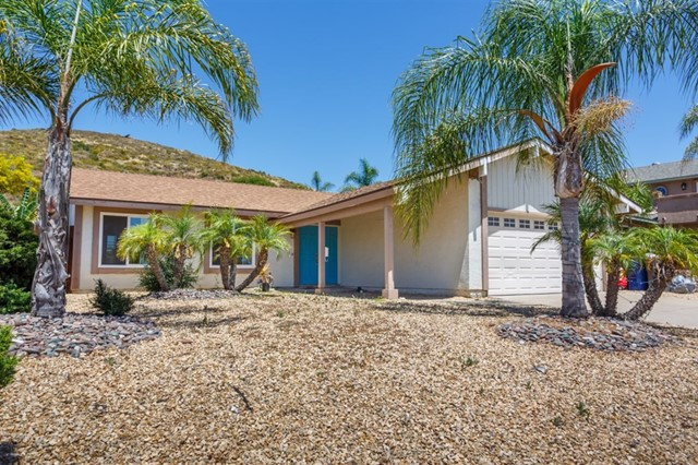2439 Trace Rd, Spring Valley, CA 91978