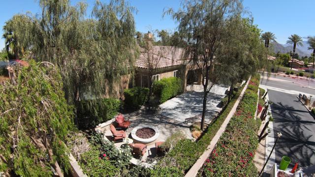 56. 79165 Shadow Trail La Quinta, CA 92253