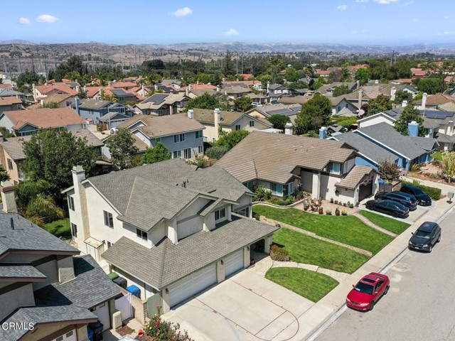 27. 11533 Coralberry Court Moorpark, CA 93021