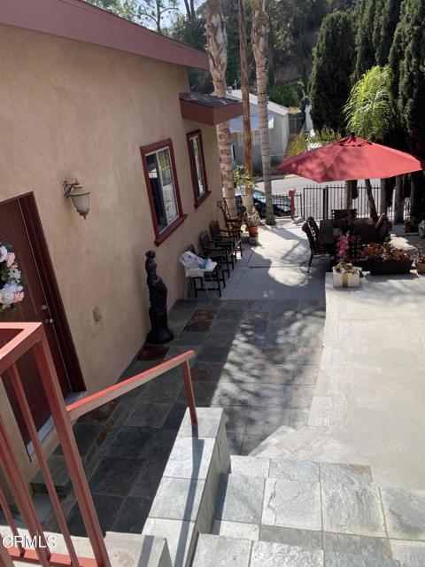 29. 4301 Division Street Los Angeles, CA 90065