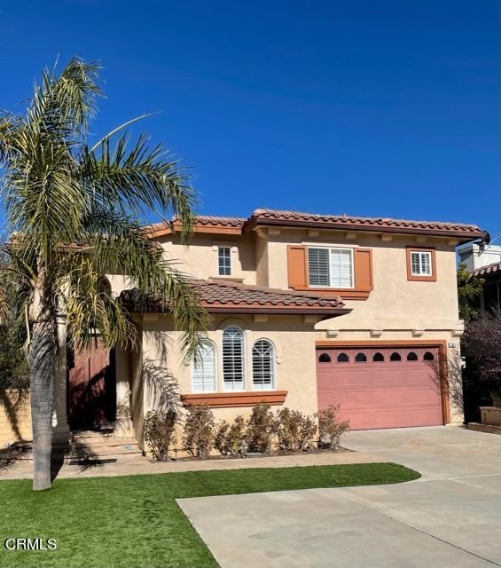 Photo of 3697 El Encanto Drive, Calabasas, CA 91302