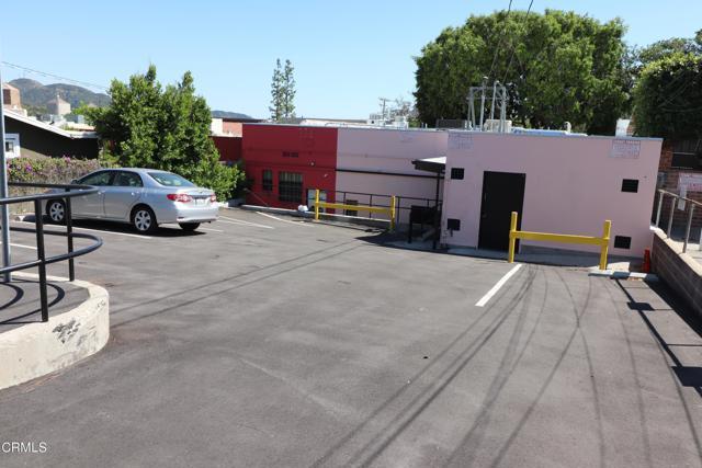 2323 Honolulu Av, Montrose, CA 91020 Photo 1