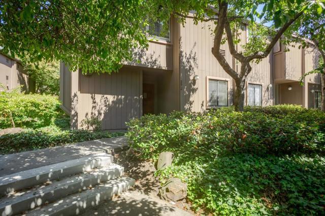 272 Andsbury Avenue, Mountain View, CA 94043