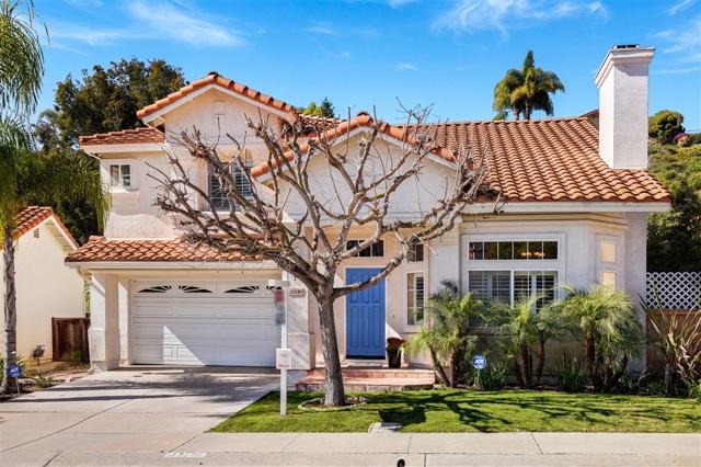 11128 Accra Lane, San Diego, CA 92131