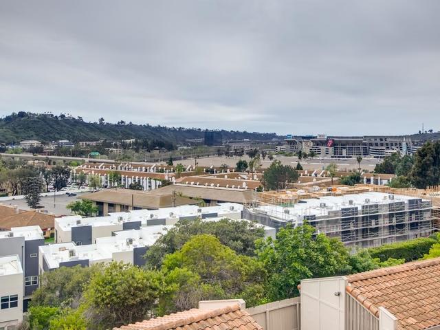 10400 Caminito Cuervo 264, San Diego, CA 92108