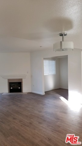 530 W STOCKER Street 302, Glendale, CA 91202