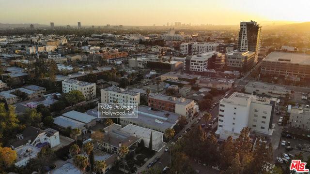 6224 De Longpre Avenue, Los Angeles CA: https://media.crmls.org/mediaz/89249D1E-3DA5-4E02-B163-9E3129D9D95C.jpg