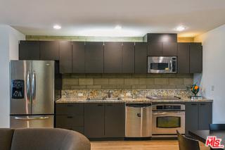 6615 MELROSE Avenue, Los Angeles, California 90038, ,Multi-Family,For Sale,MELROSE,18311124