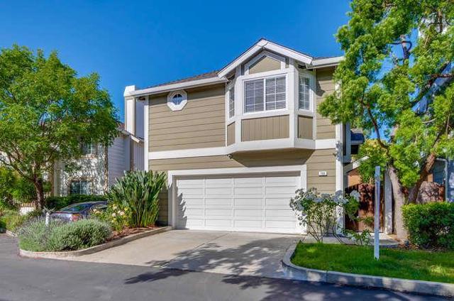 768 Caldwell Place, Santa Clara, CA 95051