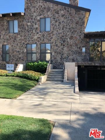 13412 BURBANK Boulevard 1, Sherman Oaks, CA 91401