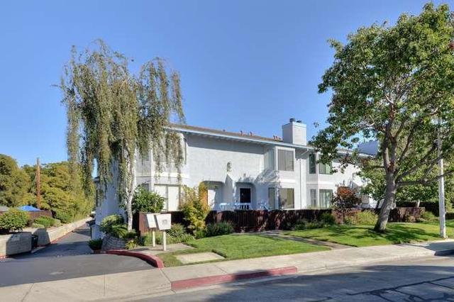 895 Quince Avenue 15, Santa Clara, CA 95051
