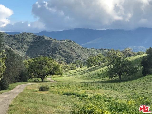 7355 Happy Canyon Rd, Santa Ynez, CA 93460 Photo