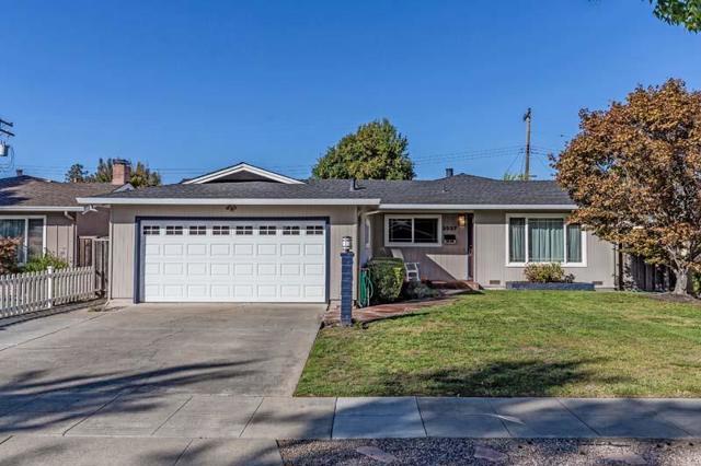 3037 Greentree Way, San Jose, CA 95128