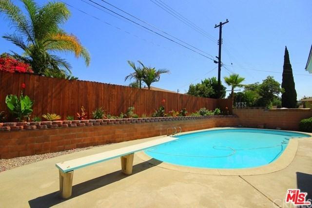 5530 San Jose St, Montclair, CA 91763 Photo 16