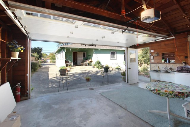 17. 188 Bellerose Drive San Jose, CA 95128