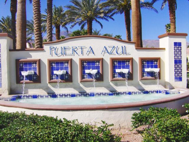 80937 Via Puerta Azul, La Quinta, CA 92253