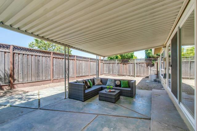 4859 Little Branham Lane, San Jose, CA 95124