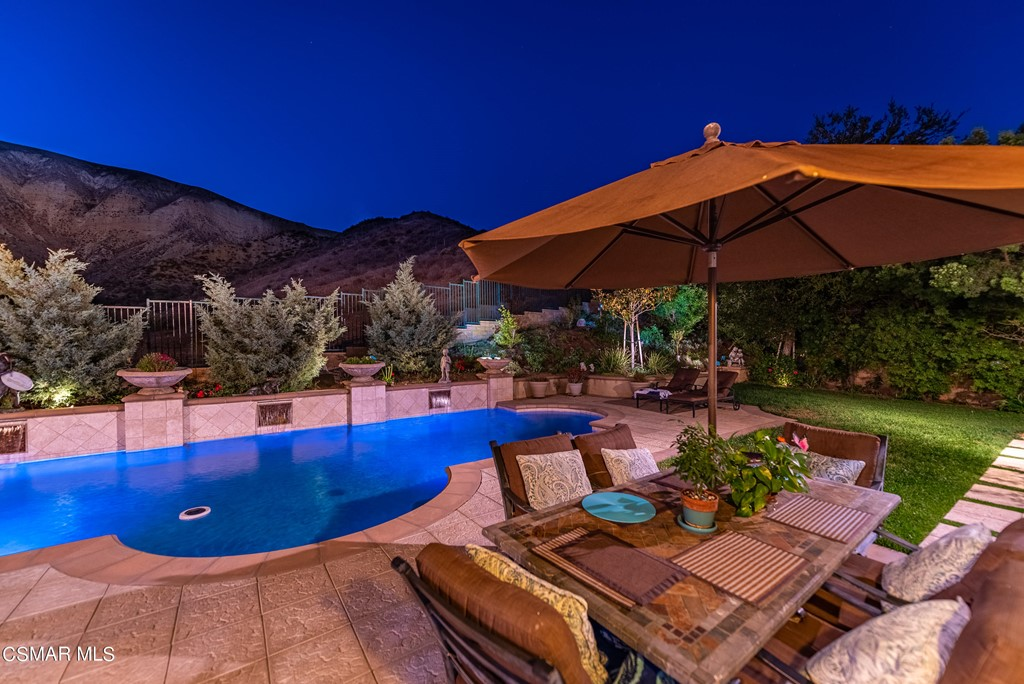 Photo of 4391 Copperstone Lane, Simi Valley, CA 93065